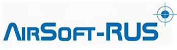 Интернет-магазин пневматики AirSoft-RUS