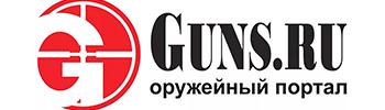 форум Guns.ru