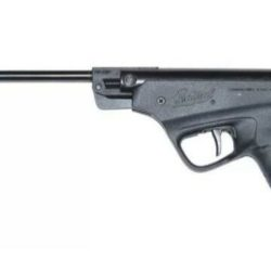 Пистолет Baikal MP-53M (ИЖ-53М)